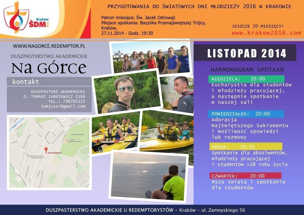 plakat 11-2014 3