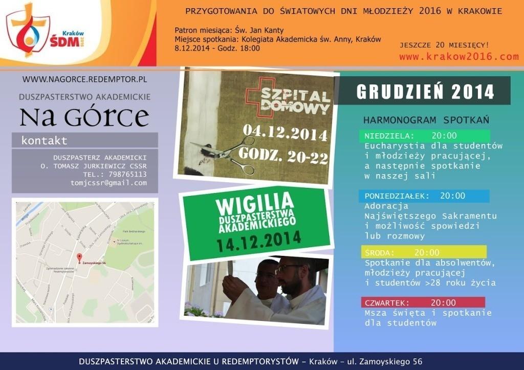 plakat 12-2014