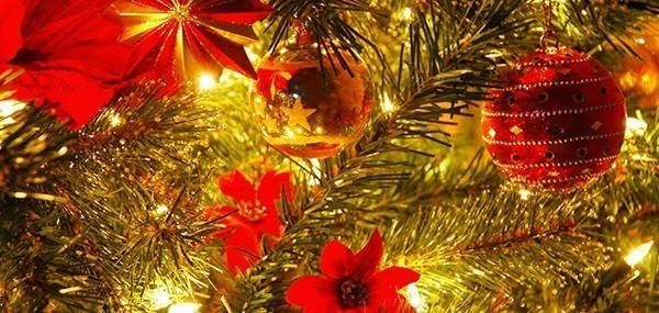 teaser_image_615_weihnachten-deutsch